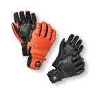 Handsker & luffer Eventyrsport webshop