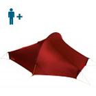 1-2 personers telte i Eventyrsport