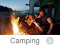 Campingudstyr hos Eventyrsport
